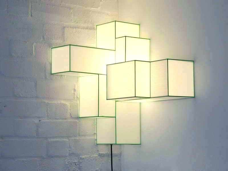 Cool Wall Lights Cool Wall Lights Cool Wall Lamps Wall Light With Switch Cool Wall Lights Lamp Design Wall Lamp Design Corner Lighting