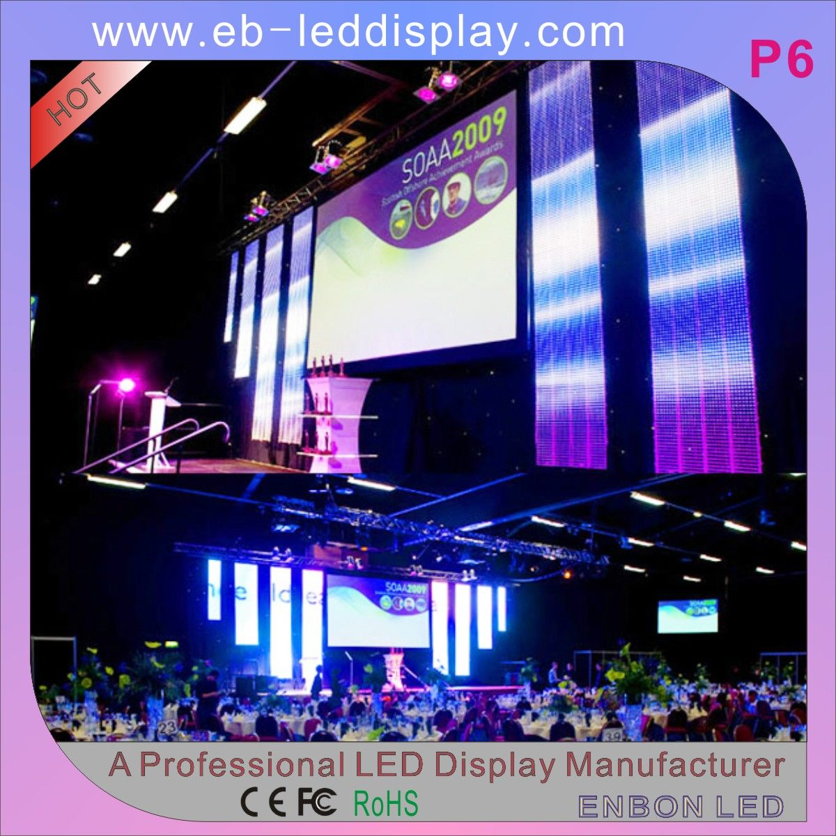 Led curtain concert - China Outdoor Indoor Led Display Curtain For Tour Concert Stage Dropback P8