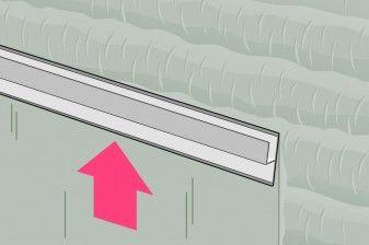 kellerwand sanieren anleitung gegen feuchte kellerw nde plane dein projekt schnell und. Black Bedroom Furniture Sets. Home Design Ideas