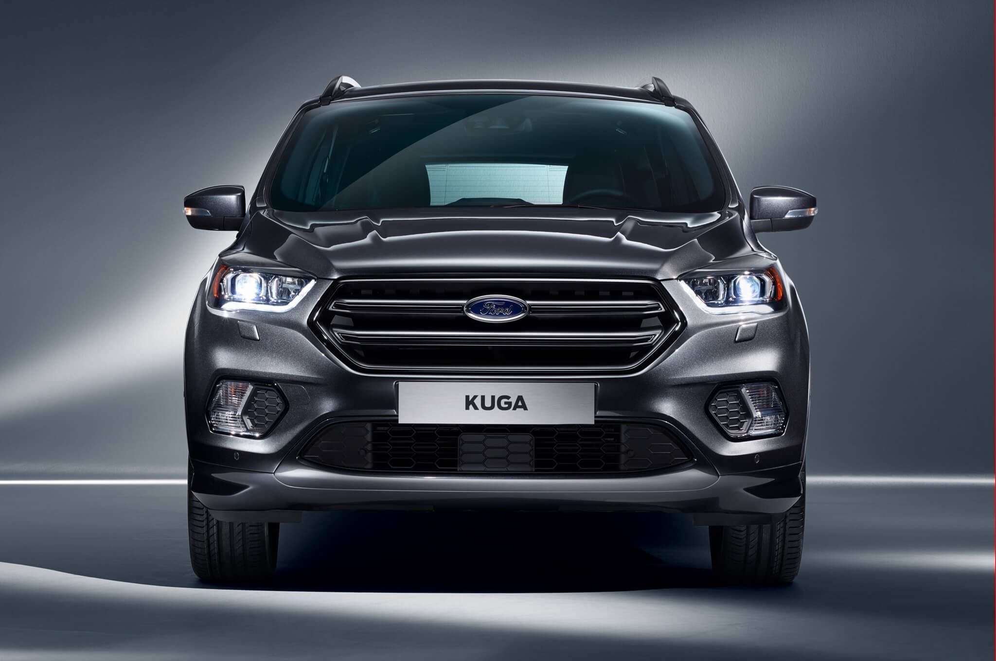 2020 Ford Kuga Review Price Provides The Latest Information About