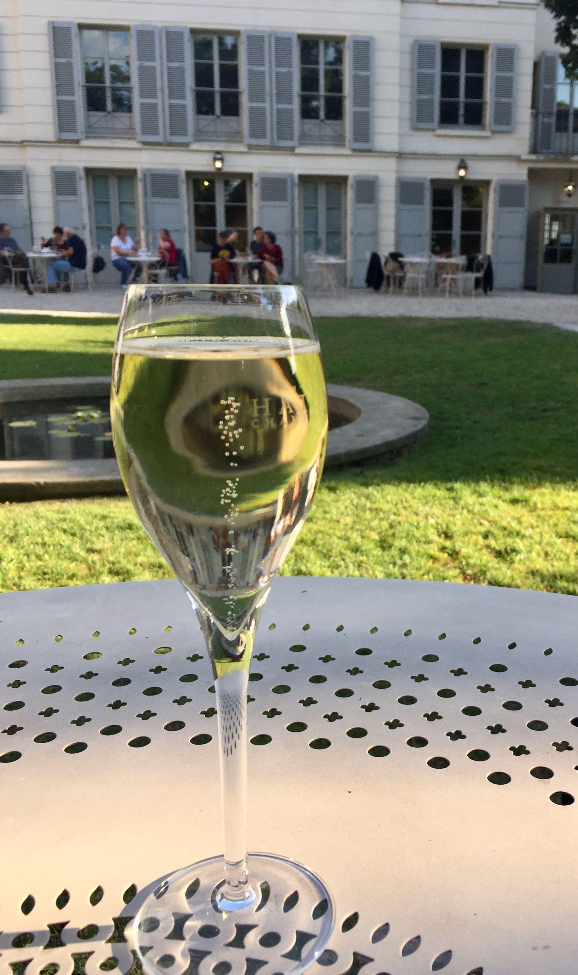 White Wine Alcoholic Drinks Glass