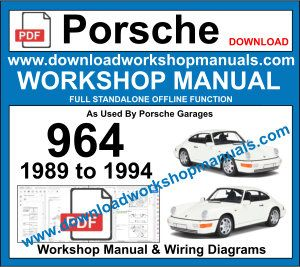 Porsche 964 Workshop Service Repair Manual & Wiring Diagrams ... on m44 engine diagram, h1 engine diagram, g20 engine diagram, m20 engine diagram, m96 engine diagram, fx45 engine diagram, m54 engine diagram, m104 engine diagram, m52 engine diagram, m10 engine diagram, m50 engine diagram, m45 engine diagram, m62 engine diagram, m60 engine diagram, m42 engine diagram,