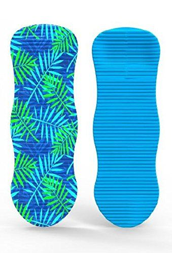 Chill Lake Pool Drifter Float, Blue ** You can find out