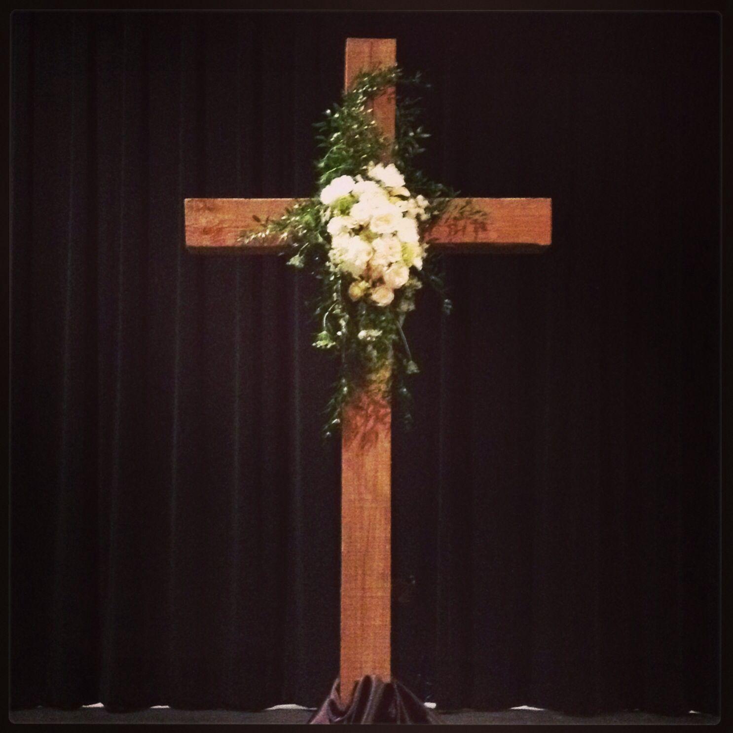 The 25 Best Wedding Cross Ideas On Pinterest The Cross