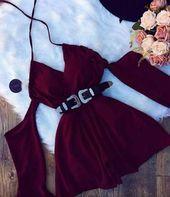 Süße Outfit-Ideen – Modetrends
