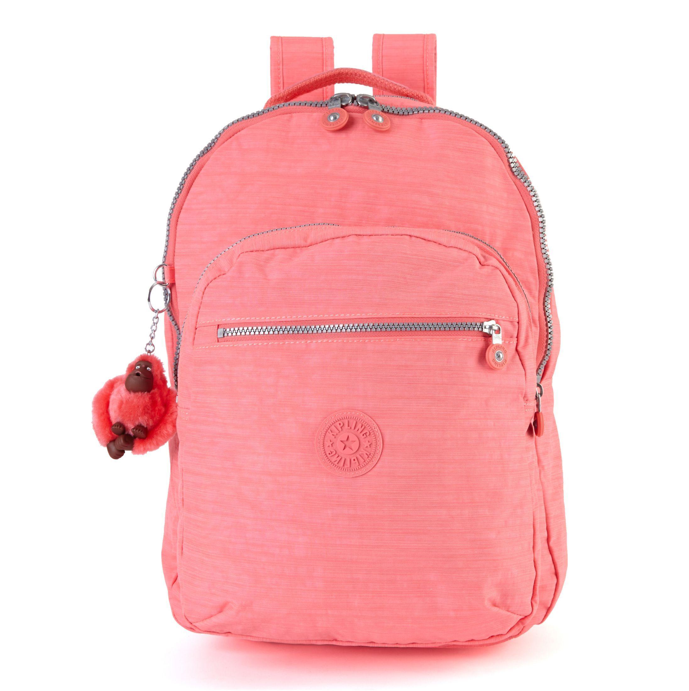 0145b05db Seoul Large Laptop Backpack   mochilas   Pinterest
