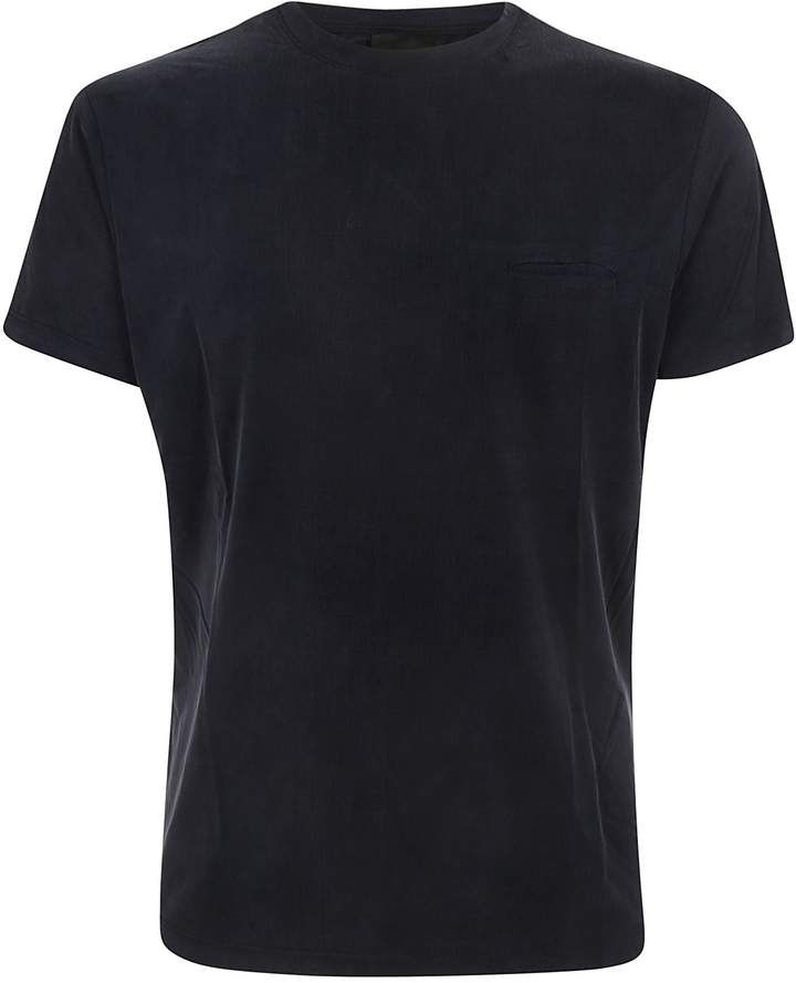 huge selection of 87533 b5c5d Rrd - Roberto Ricci Design Pocket T-shirt | Products in 2019 ...