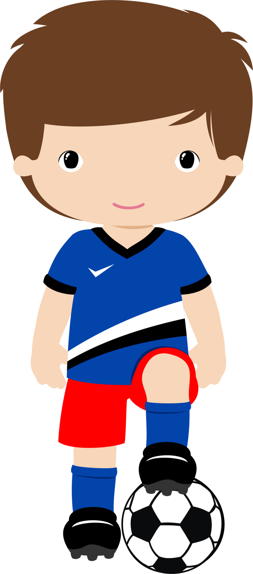 4shared View All Images At Png Folder Drawing For Kids Cartoon Design Soccer Birthday