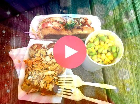 sandwich takoyaki and corn with peas  Yelp  All you can eat lobster sandwich takoyaki and corn with peas  Yelp  All you can eat  Without an ice cream maker This creamy no...