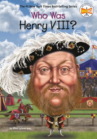 who was king of england in 1776 by Penguin Random House