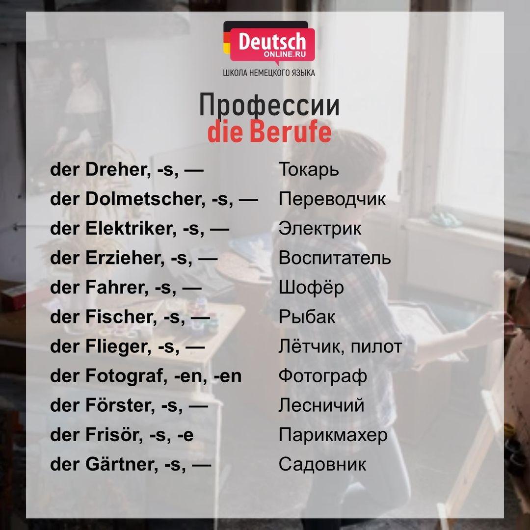 Nemeckij Yazyk Vkontakte Personalized Items
