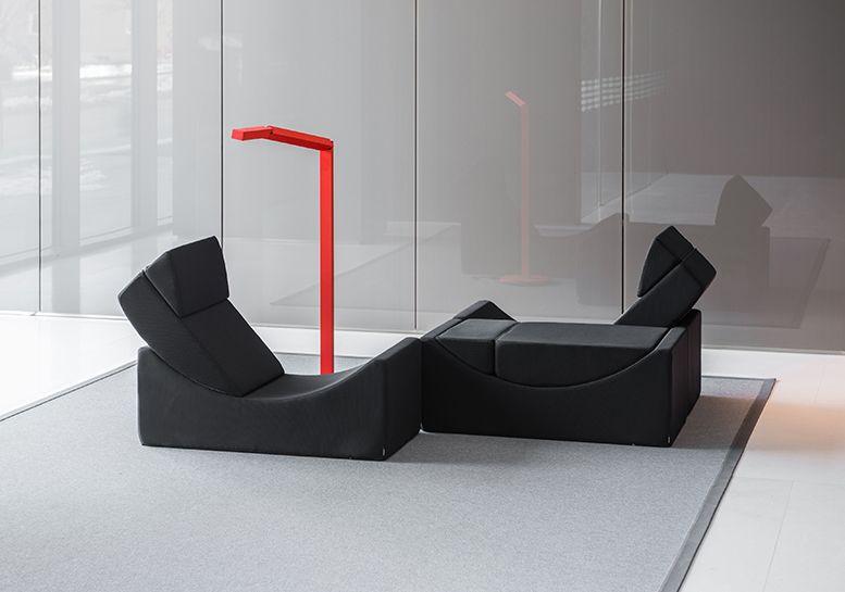 Attraktiv Lina Furniture. Nu Kan Vi Stolt Sælge Møblerne Fra Lina Furniture I  Danmark. En Producent Med Yderst Innovative Produkter Og Konkurrencedygtige  Priser.
