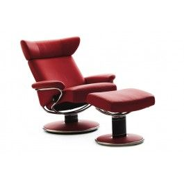Stressless Ekornes Fauteuils.It S Time For Stressless Jazz Thanks To Ekornes Stressless