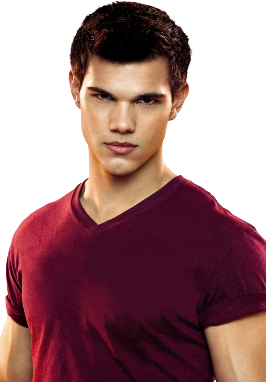 Boy hairstyle transparent male png pin by shruti on i love this  pinterest  taylor lautner hot guys