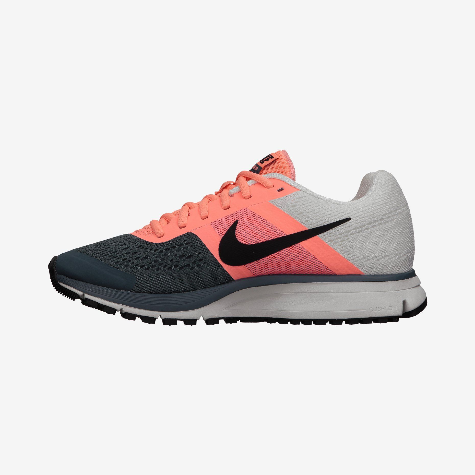 the best attitude c1d6c cc87f Nike Store. Nike Air Pegasus 30 Womens Running Shoe