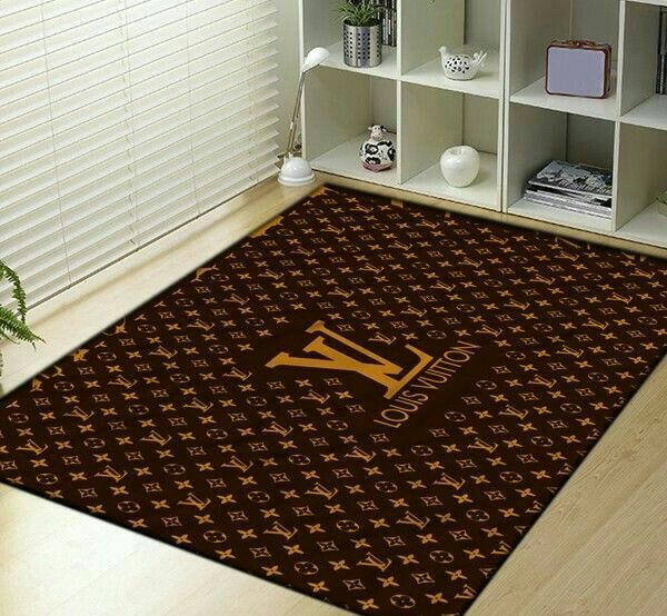 Louis Vuitton Carpet Louis Vuitton Louis Vuitton
