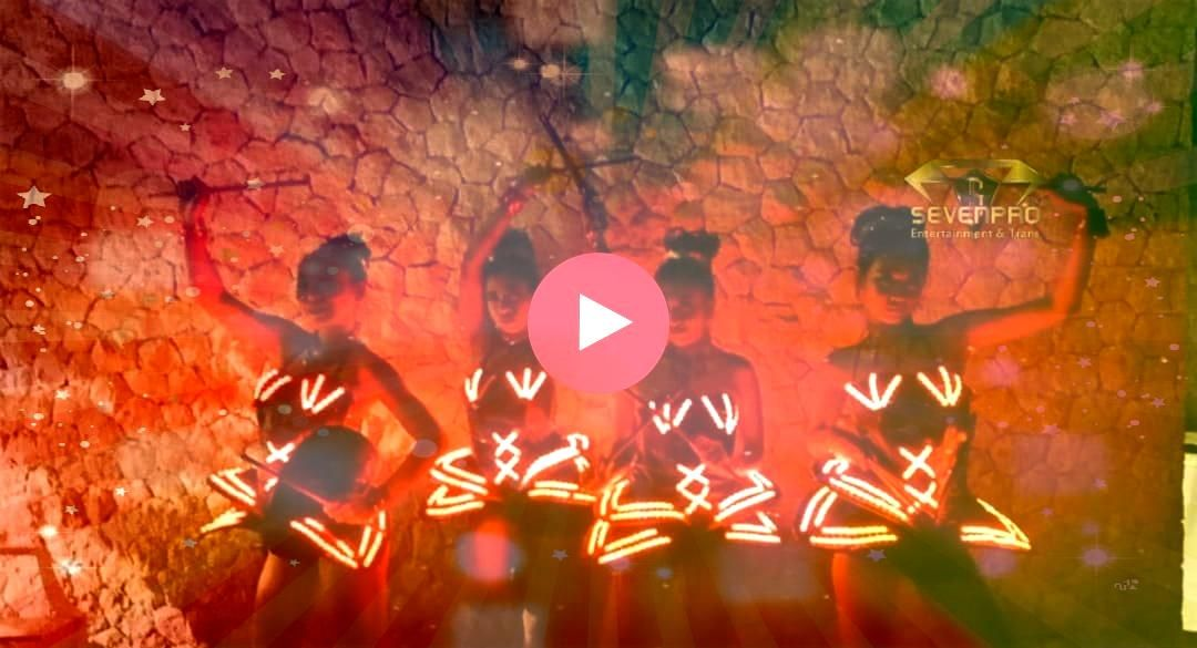 Led Drum  Girls Led Drum   Hot Springs Arkansas Where to Eat and Other Travel Recommendations Part 1  Kitchen Gone Rogue 40 things to do in Hawaii on the Big Island Kona...