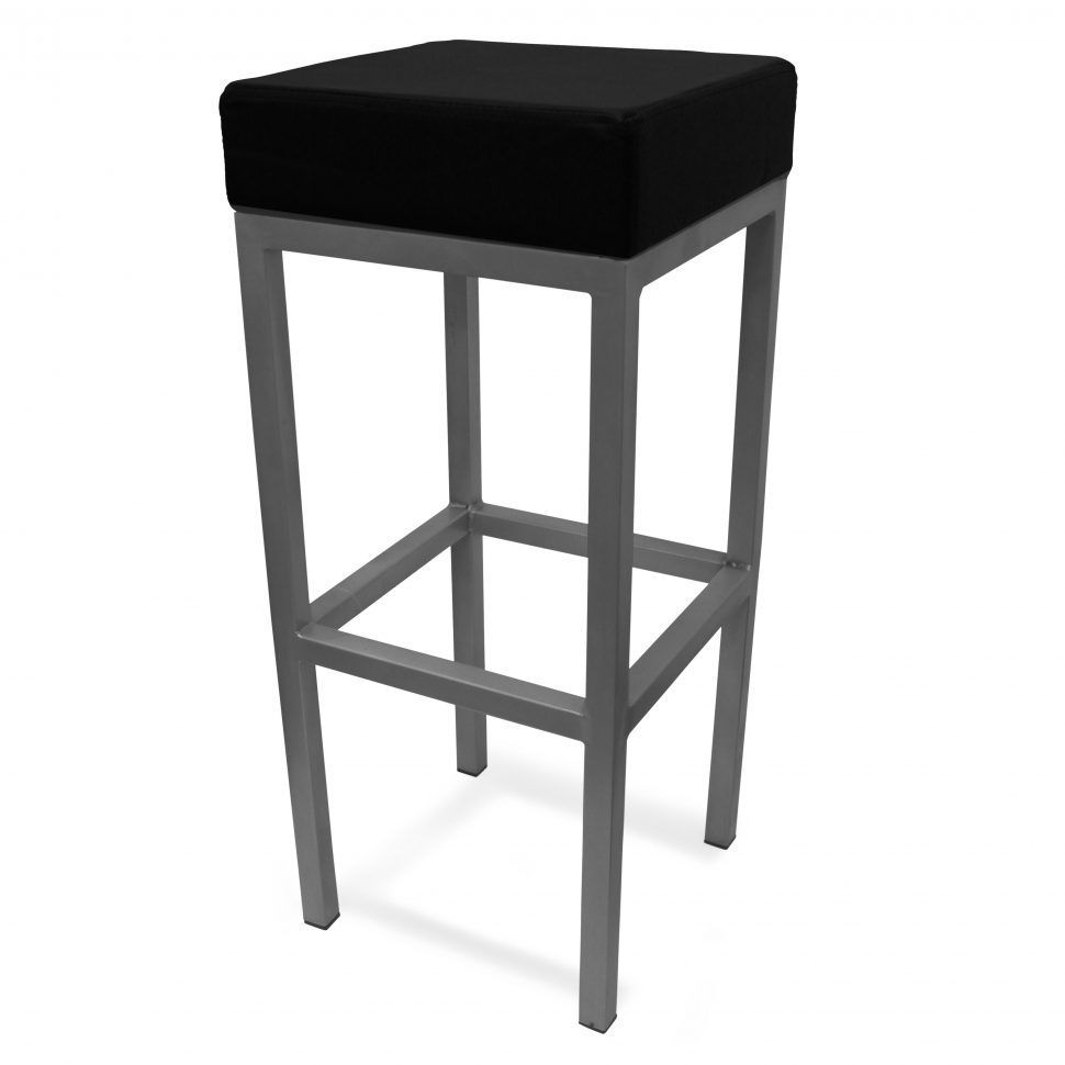 where to buy bar stools near me modern home furniture check