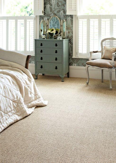 Natural Footing Allergies Bedrooms And Bedroom Carpet