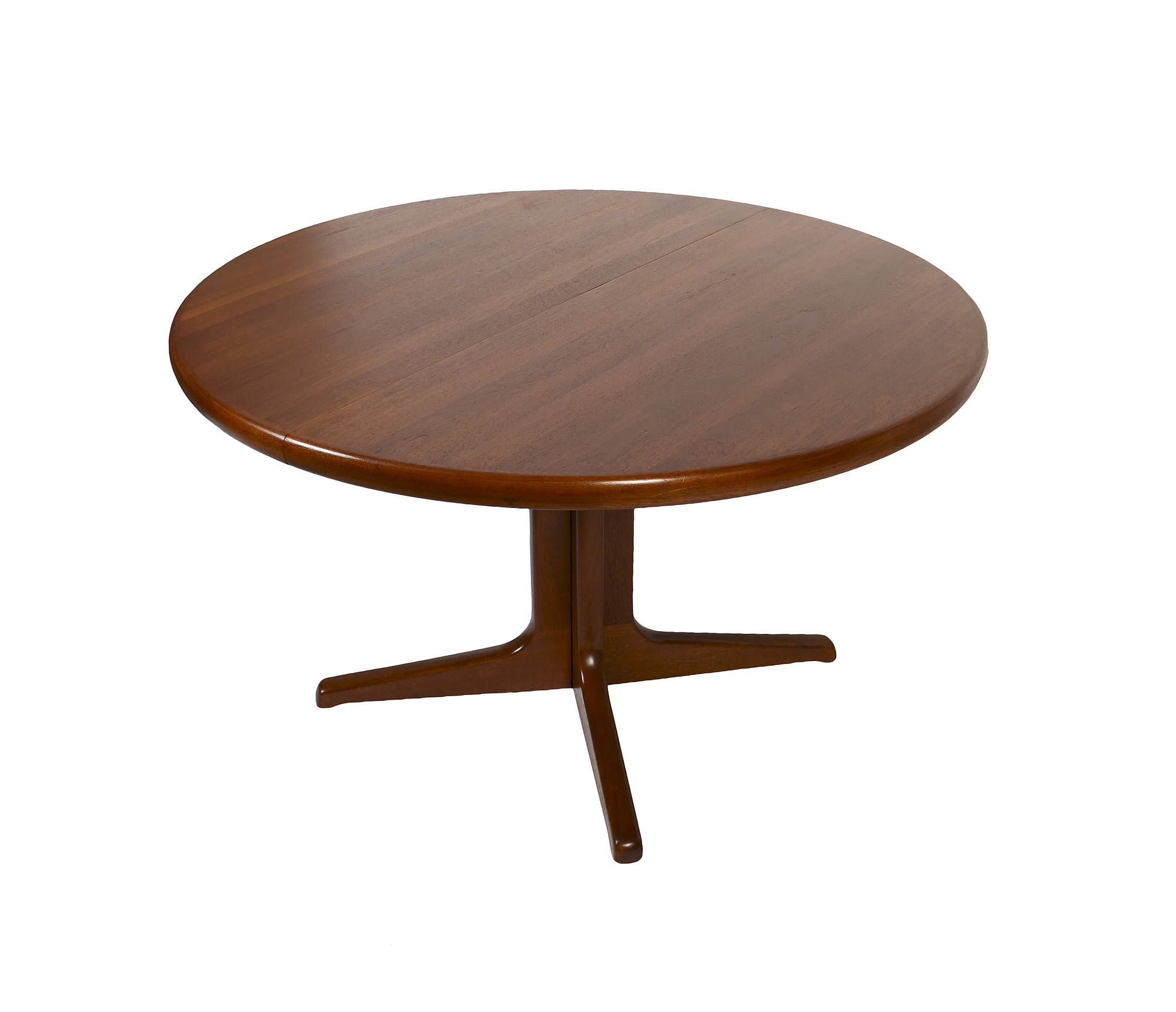 table g square tables large pedestal oval coffee mahogany round base