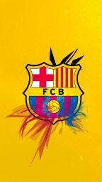F C Barcelona Fotos De Escudo Del F C Barcelona
