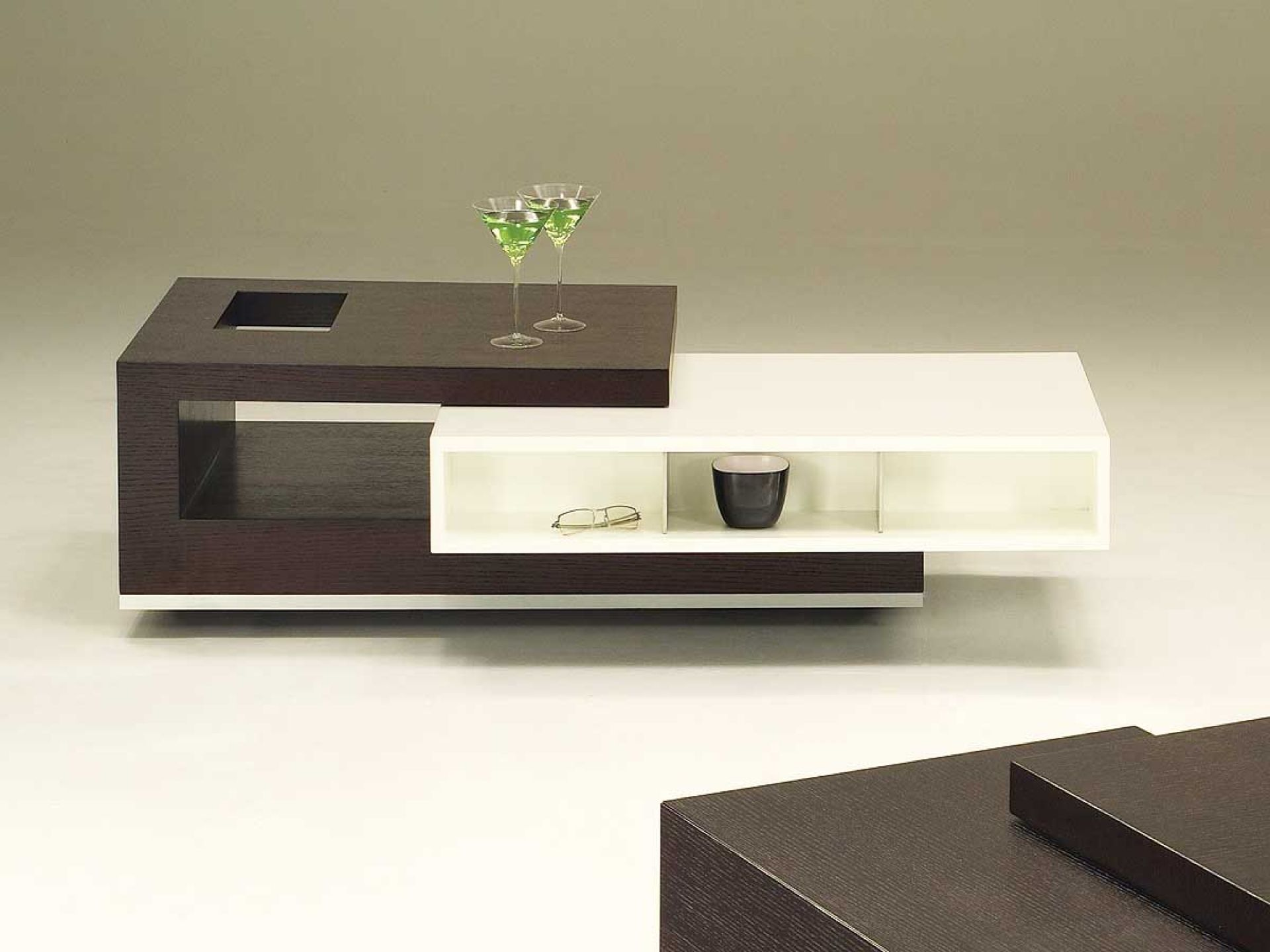 mesas modernas Buscar con Google Coffee Tables OffTheChain