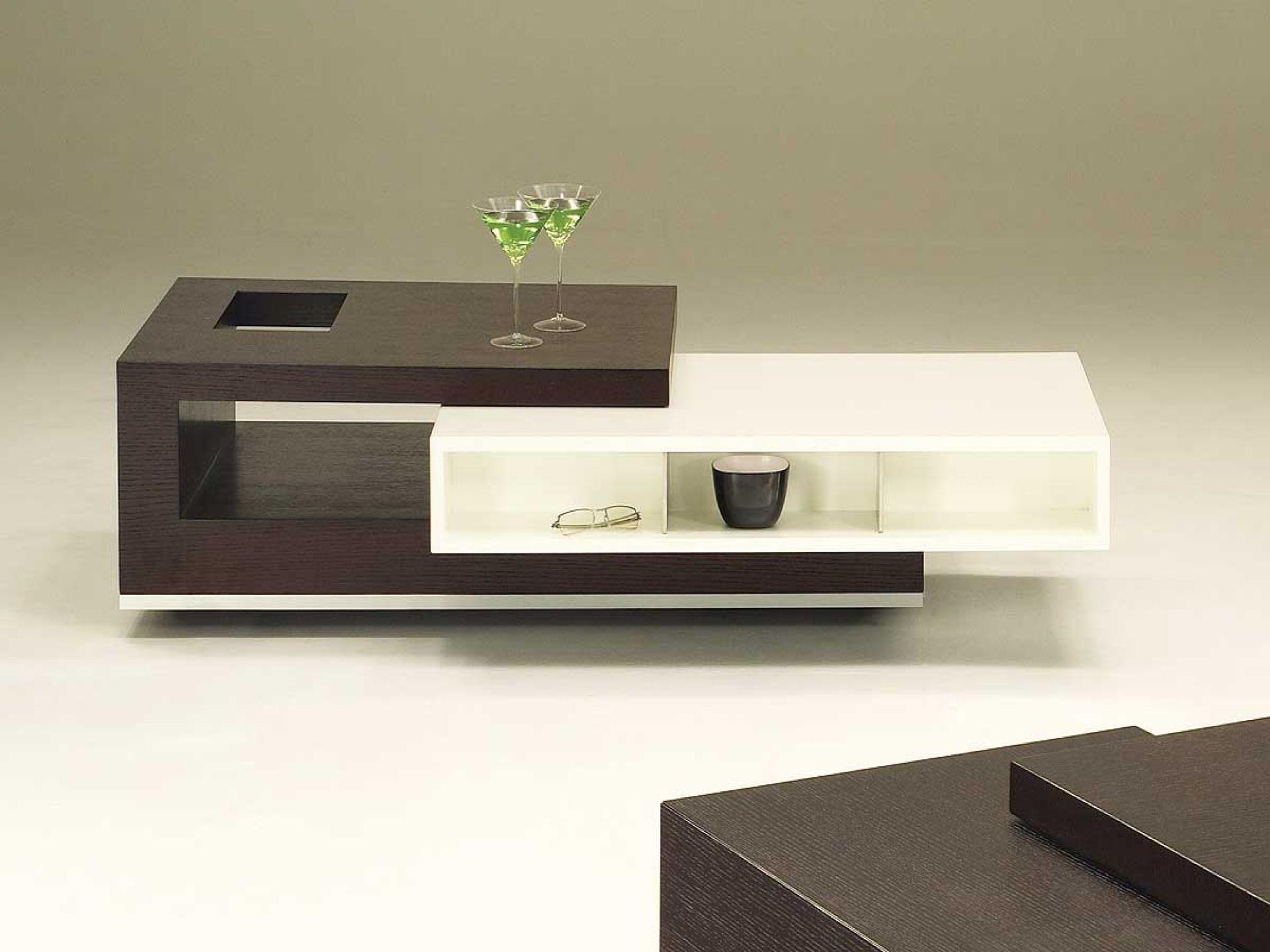 Mesas Modernas Coffee Table Design Modern Coffee Table Design Contemporary Coffee Table Design [ 1440 x 1920 Pixel ]