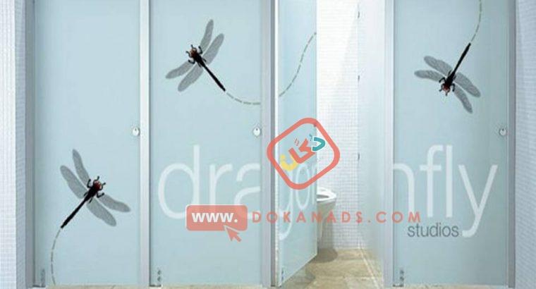كومباكت تستخدم في فواصل الحمامات والمطابخ واللوكارز الدواليب دكان Home Decor Decals Decor Home Decor
