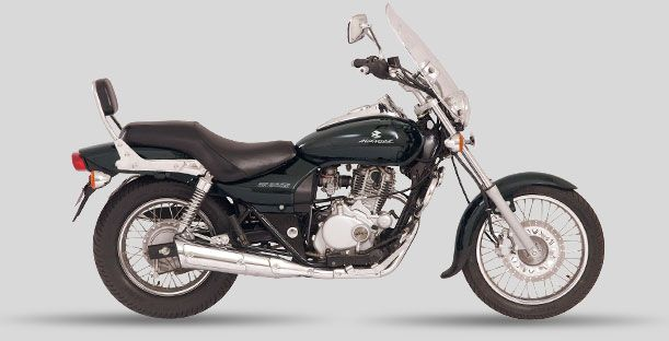 Browse Here Latest Bajaj Xcd Bikes Photo Gallery And Pictures
