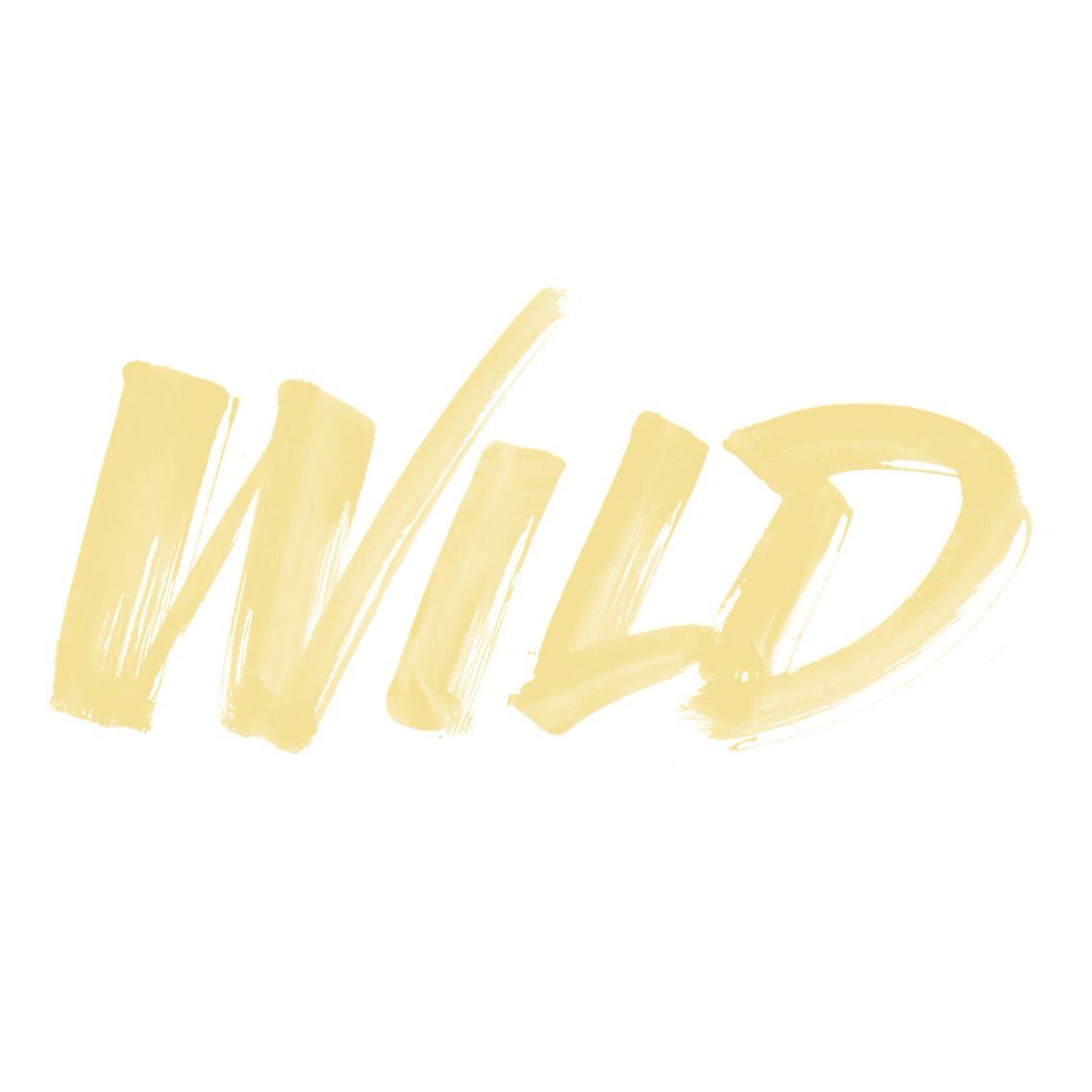 Wild By Troye Sivan Troye Sivan Book Cover Youtube