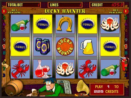 Интернет казино с моментальными выплатами