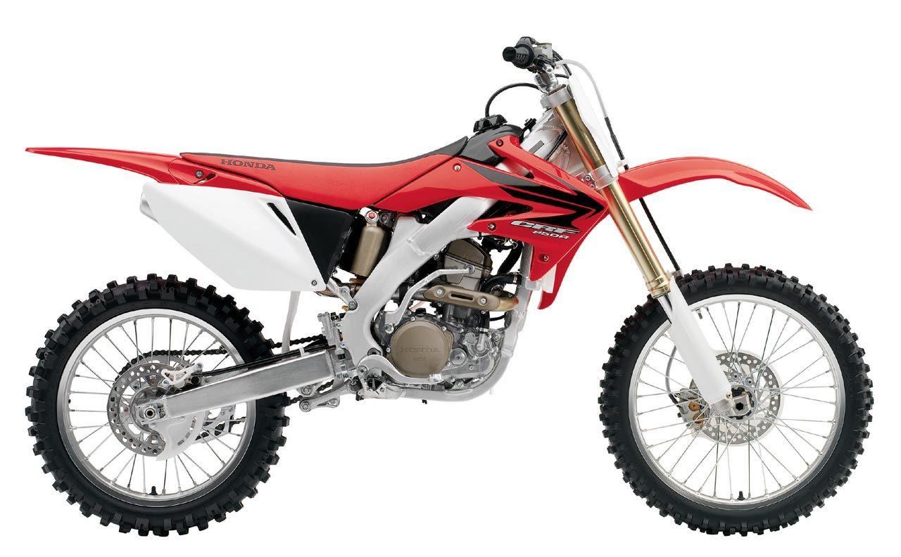 One Day You Shall Be Mine Crf 250 Dirt Bikes Honda Honda