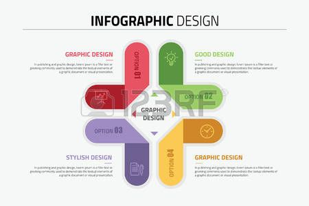 Ppt infographics design diagram with 4 option vector illustration ppt infographics design diagram with 4 option vector illustration ccuart Image collections
