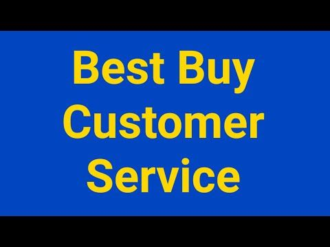 Best buy job application online