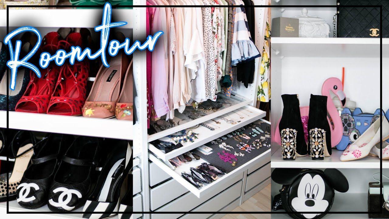 Ankleidezimmer Ikea ikea ankleidezimmer ikea pax closet ikea pax wardrobes and