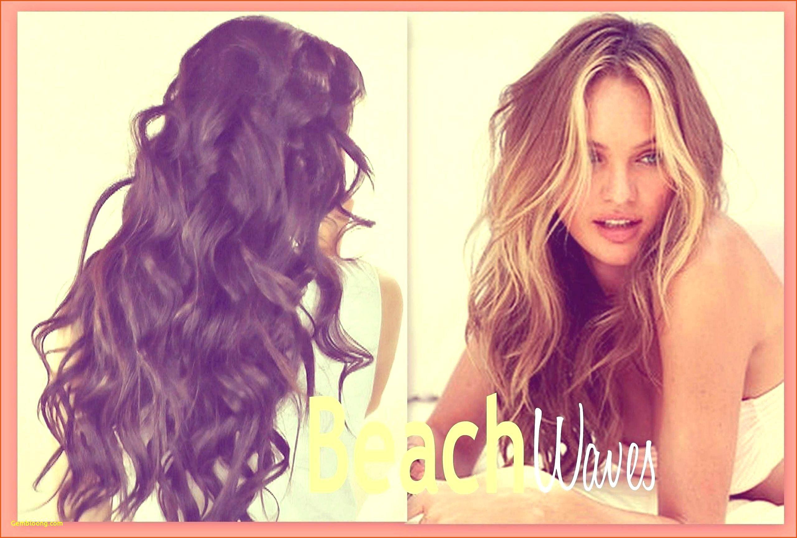 Kurze Frisuren 2020 Brown Undercut Kurze Frisuren 2020 Brown Undercut Kurze Kurze Frisuren 20 Geflochtene Frisuren Langhaarfrisuren Frisur Hochgesteckt