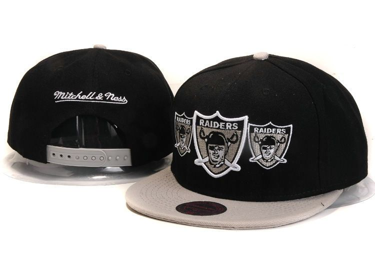 3466bb34745f82 Cheap Oakland Raiders Hats (14610), NFL Snapback Hats Wholesale | Wholesale  Oakland Raiders Hats , cheap $5.9 - www.hatsmalls.com