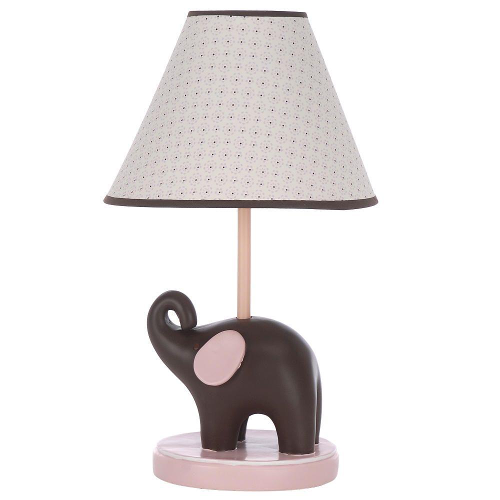 Toysrus | Elephant lamp, Lamp bases, Pink elephant