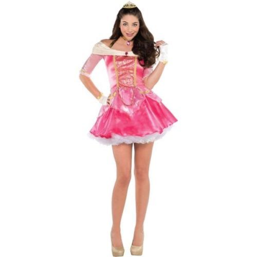 Sleeping beauty halloween costumes for teenagers, banned young pussy porn