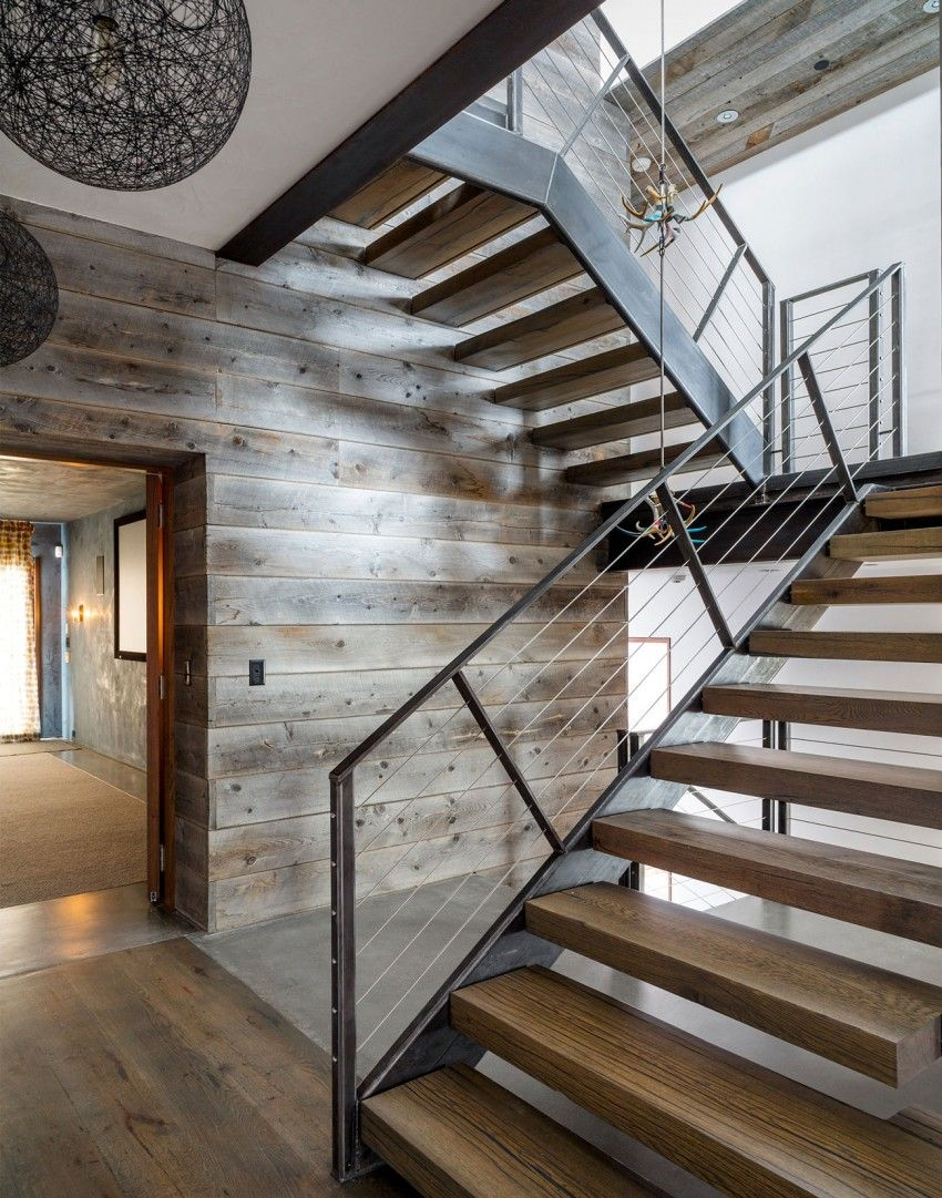 Attraktiv JH Modern By Pearson Design Group | HomeDSGN, A Daily Source For  Inspiration And Fresh Ideas On Interior Design And Home Decoration.