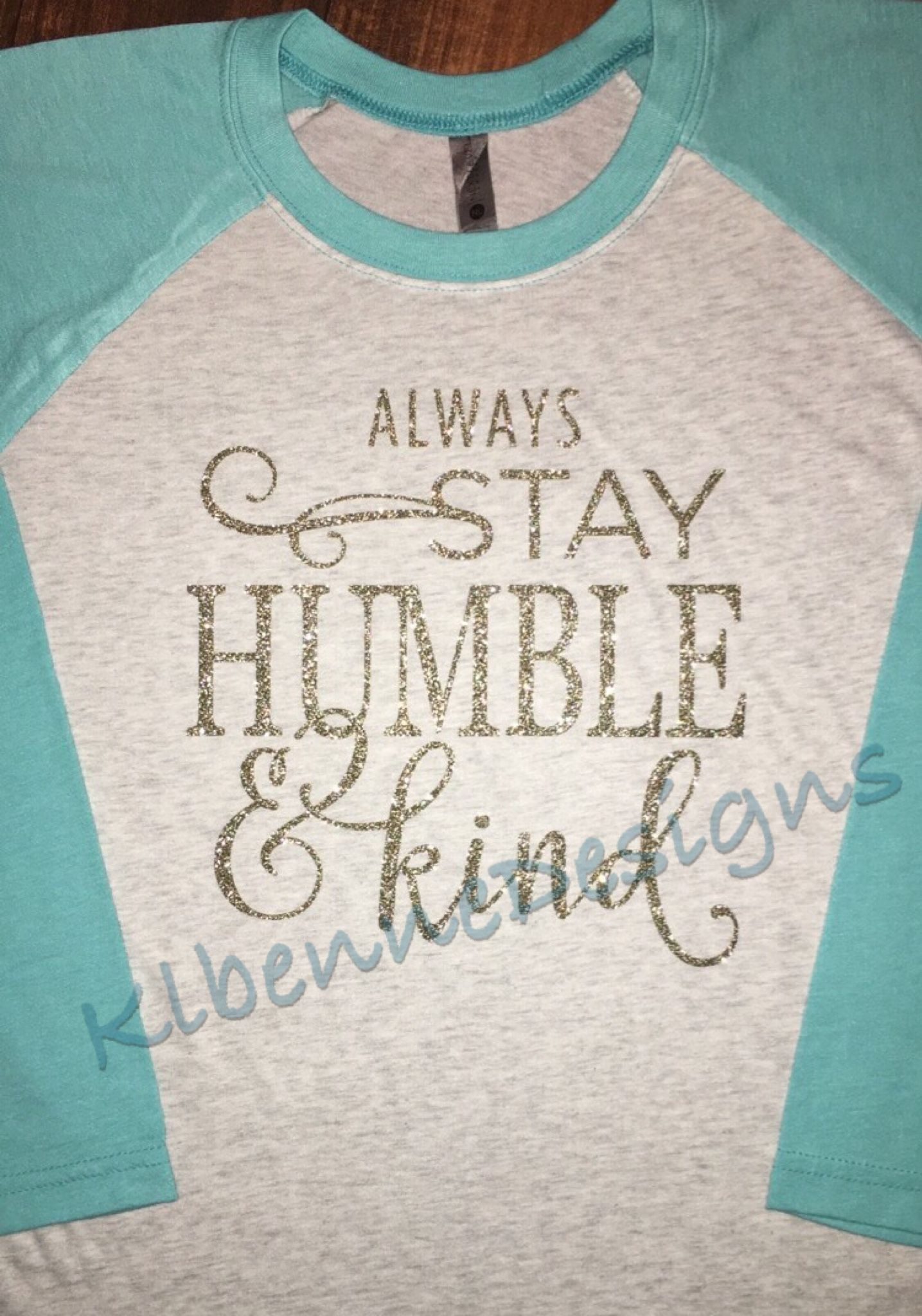Humble Kind Glitter Htv Shirt By Klbennedesigns Htv Shirts Vinyl Shirts Htv