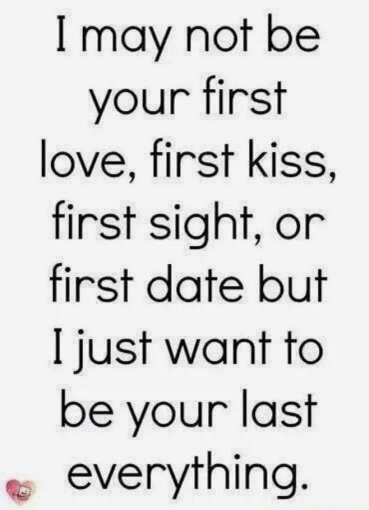 55 Funny Love Memes To Share With That Cute Wholesome Person Cute Quotes For Him Love Quotes For Him Relationship Quotes