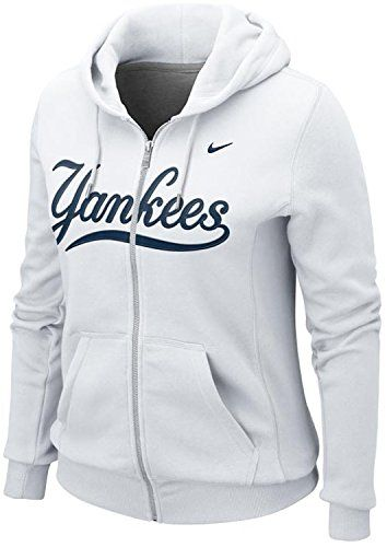big sale 97317 7db81 Pin by Fan Fashion on Nike Hoodies, Sweaters, Jackets ...