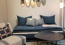 bildergebnis f r polsterbank matratzen sofa ideen rund ums haus pinterest polsterbank. Black Bedroom Furniture Sets. Home Design Ideas