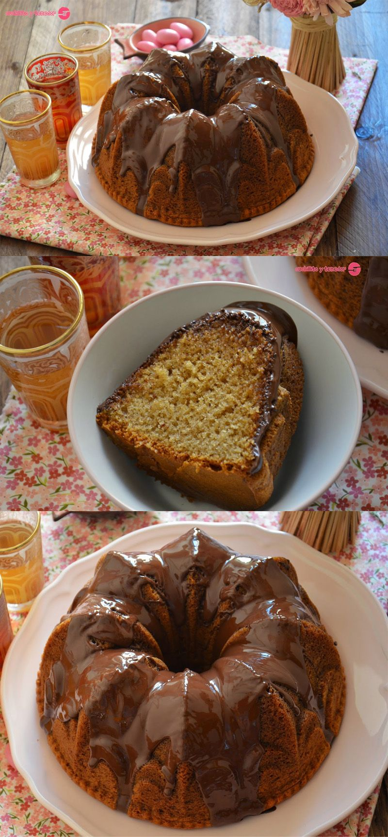 bundt-cake-chocolate-cafe-pecados-reposteria-1