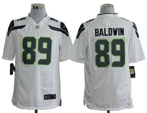 huge discount 86ebb b47de Check out the Nike NFL Stitched Elite Jersey They feature a ...