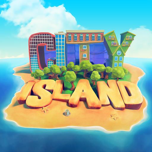 City Island ™: Builder Tycoon MOD APK Download Version 3 4 2