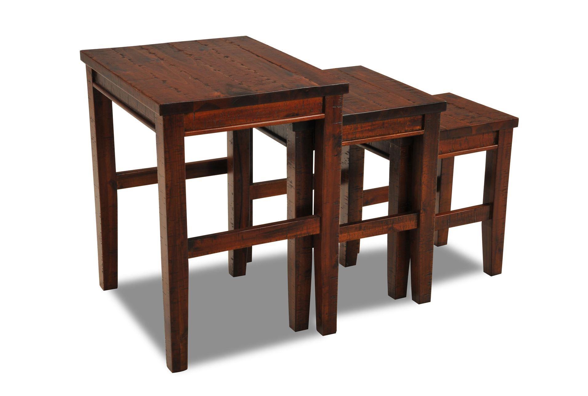 Nesting Tables With Wheels Nesting Tables Wood Nesting  : dd98deeebb189ed81c46926c5bb171db from mpfmpf.com size 1911 x 1288 jpeg 140kB