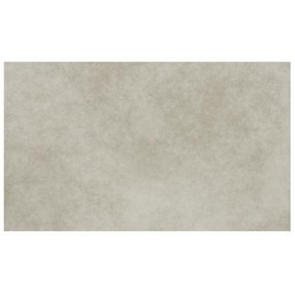 Laura Ashley Josette Glazed Ceramic Wall & Floor Tile Grey Matt 298 x 498mm - 6 pack