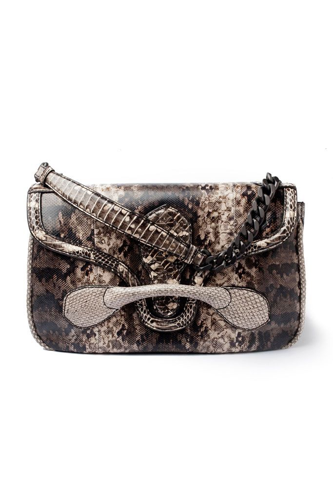 6e282b388a Style.com Accessories Index   Fall 2014   Bottega Veneta